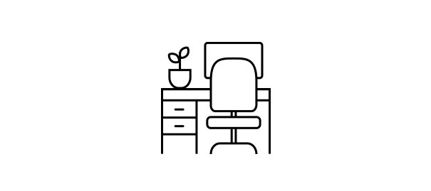section-icon-desk4.jpg