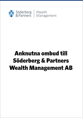 PDF-Thumb---Wealth-Management---Anknutna-ombud.jpg
